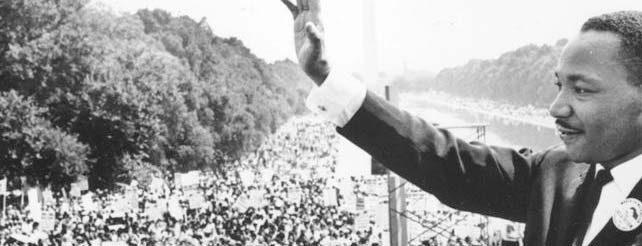 Spartronics Member Wins MLK Short Essay Contest